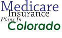 Medicare Insurance Plans in Colorado